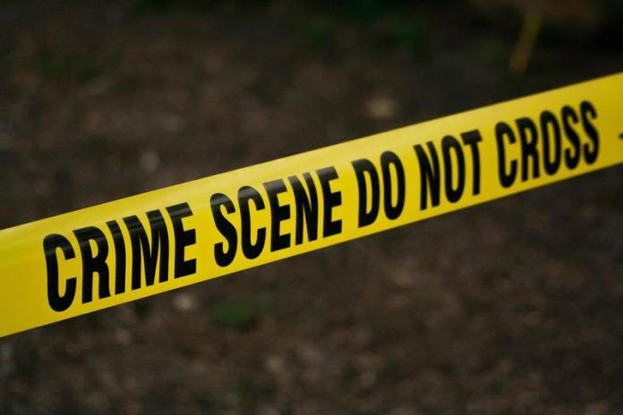 64-year-old grandfather defiles six-year-old girl in Ondo