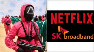 Squid Game: Court Delivers Ruling Against Netflix