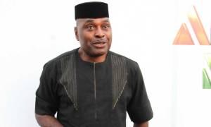 Marriage Proposal: Stop Stressing It - Kenneth Okonkwo
