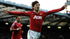 Stop Stereotyping My People - Park Ji Sung Warns Manchester United Fans