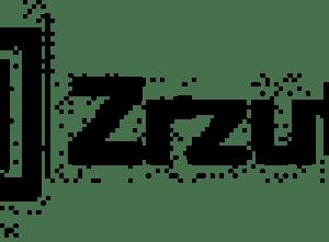 Yope-Logo-300x222px