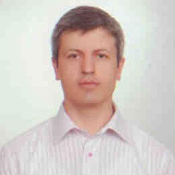 Dr. Tufan ELİPEK
