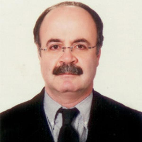 Prof. Dr. Tuncay ÇAĞLAR