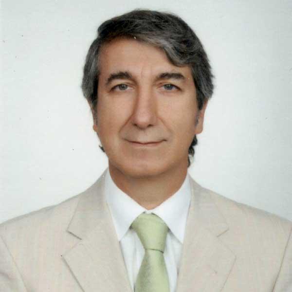 Prof Dr. Erol YALNIZ