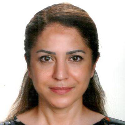 Dr. Tuba ÇIKMAZ
