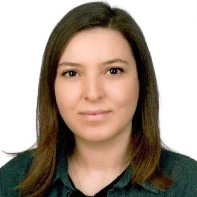 Dr. Safie ALIOGLOU