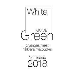 white_guide_green2018