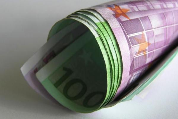Rendite finanziare, al via dal 1° luglio la nuova aliquota al 26%