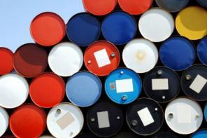 Petrolio. Tra cali di domanda e di produzione rimane l'incognita prezzo.