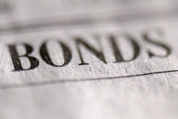 Bond paesi emergenti. Dopo il boom meglio essere selettivi