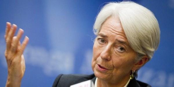 Il fondo anticrisi dell'FMI. L'austerity a piccole rate?