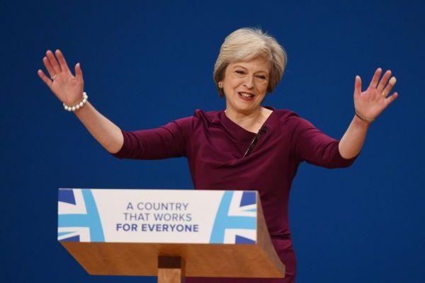 Brexit, il mercato scommette su un soft leave (per ora)