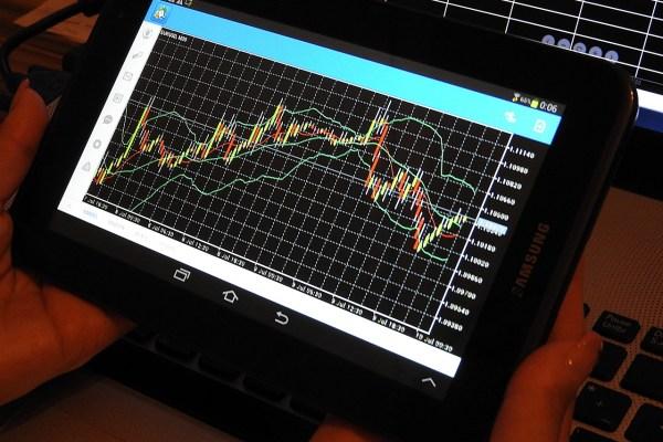Gestione attiva e trading. Un rischio per i tuoi risparmi?