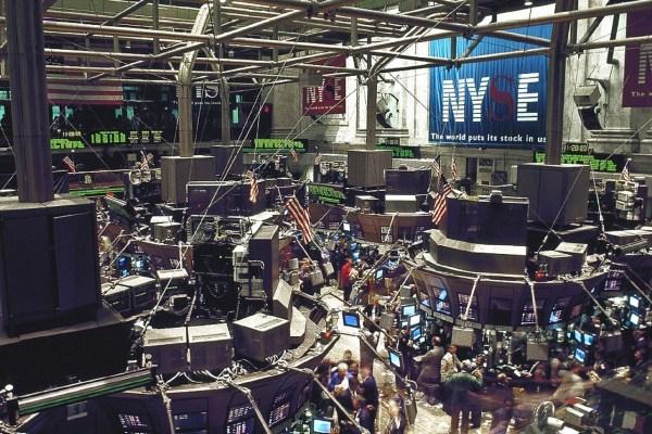 Gennaio tra trimestrali e volatilità