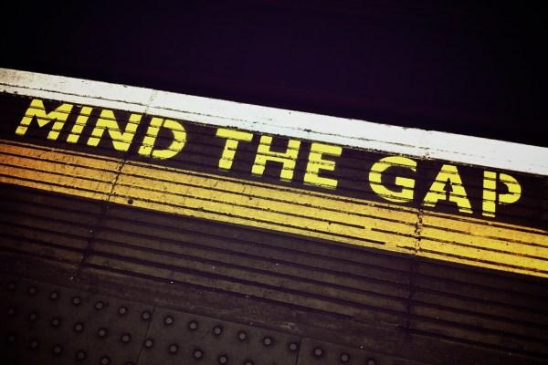 Output gap e ciclo economico. Cosa ci aspetta?