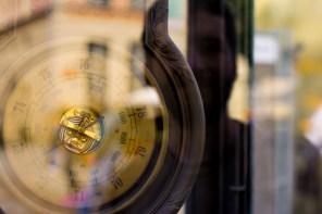 Economia mondiale. Rallentamento e recessione?
