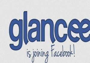 facebook_glancee
