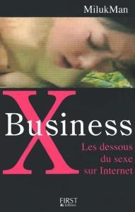 x_business