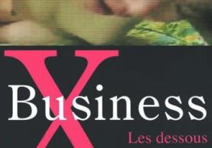 x_business