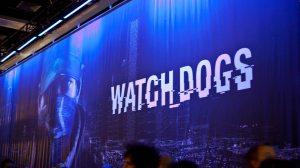 watchdogs_photo_camknows