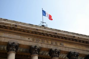 palais_bourse_paris_photo_Novopress