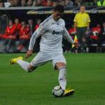 Ronaldo_Jan Solo