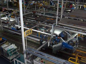 France_production_industrielle