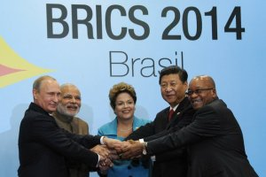 BRICS_leaders_in_Brazil_photo_Presidential Press and Information Office