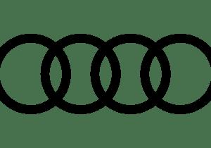 Audi Moteur Diesel