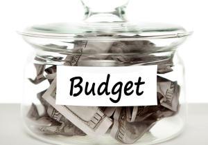Politique France Budget Edouard Philippe
