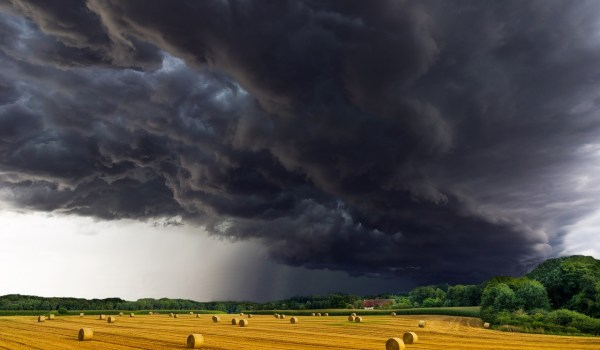 agriculture-glyphosate-emmanuel-macron