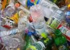 Sénat dispositif plastique