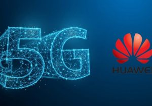 Huawei 5g France