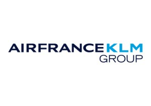 Air France-KLM et le danger coronavirus