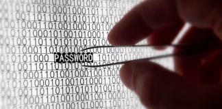 Kredi Kartı Şifre Bloke Nasıl Kaldırılır