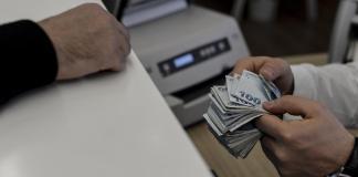 En Kolay Kredi Kredi Kartı Veren Bankalar