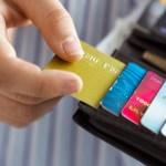 Kredi Borcundan Kurtulma Yolları Nelerdir