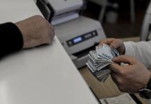 Kredi Notu Nedir