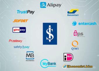 is bankasi sanal pos e-ticaret odeme sistemleri