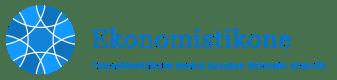 Ekonomistikone