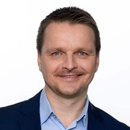 Juha Sillanpää