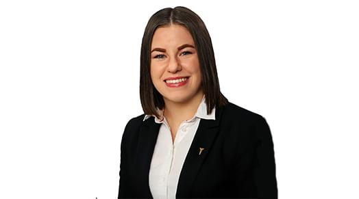 Erika Storfors