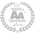 AA pečat digital 2017 HR