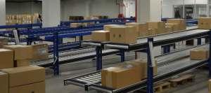 header-1-производство на картонени чаши
