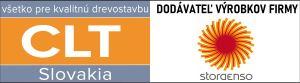 CLT Slovakia