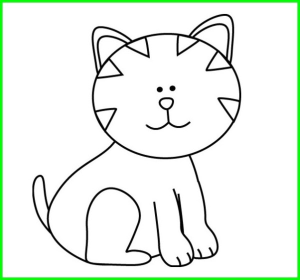 sketsa gambar animasi kucing hitam putih, gambar kucing comel hitam putih, gambar kucing hitam dan putih, gambar kucing hitam putih, gambar kucing hitam putih lucu, gambaran kucing hitam putih, gambar kucing hitam putih kartun, gambar hitam putih kucing, gambar hewan kucing hitam putih, gambar kepala kucing hitam putih