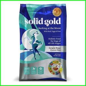the best dog food brands, best dog food brands 2018-2019-2020-2021, best dog food.com, best dog food in the world