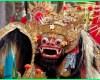 binatang mitologi indonesia, makhluk mitologi indonesia terkuat, makhluk mitologi indonesia beserta gambarnya, hewan mitos indonesia, makhluk mitologi asal indonesia yang sudah go internasional, makhluk mitologi indonesia yang go internasional, makhluk mitologi indonesia yang sudah go internasional, makhluk mitologi wikipedia indonesia