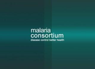 Malaria Consortium Recruitment
