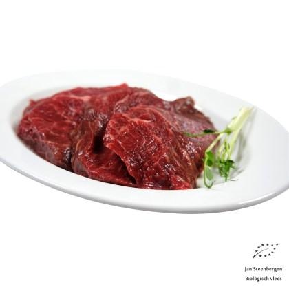 Wagyu Bieflap / beef